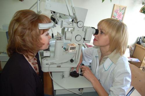 Медикал эксклюзив детский медицинский центр в запорожье